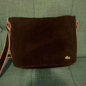 Lacoste Work/Shoulder Bag